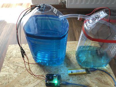 Fuelstandssensor-selber-bauen