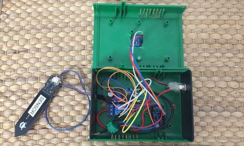 Pflanzuino-automatische-bewasserung-arduino