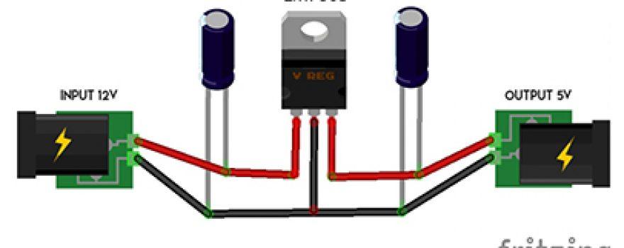Spannungswandler-12v-auf-5v-selber-bauen