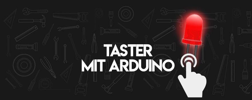 Taster-mit-Arduino