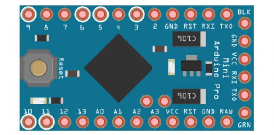 arduino-pro-mini-mit-arduino-uno-programmieren-anleitung