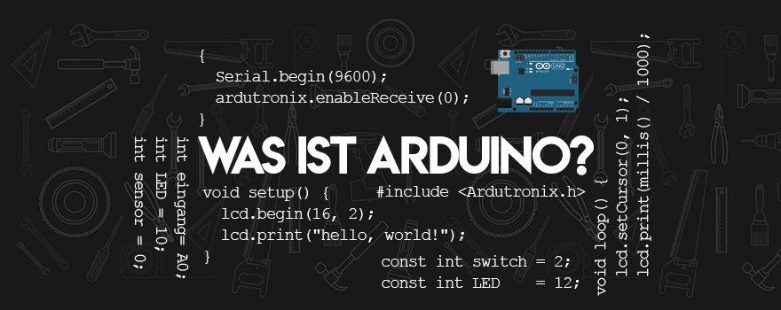 was-ist-arduino
